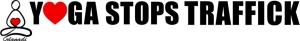 YogaStopsTraffick